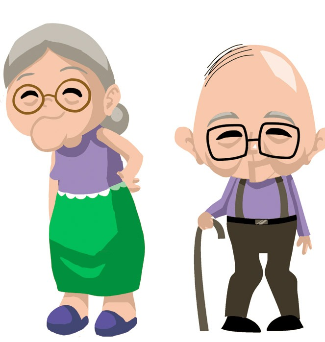 funny old couple clipart Dodgeball Clip Art Black and White dodgeball clipart free