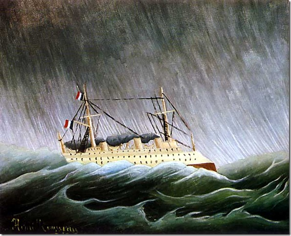 The-Boat-in-the-Storm