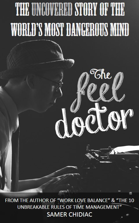 The Feel Doctor